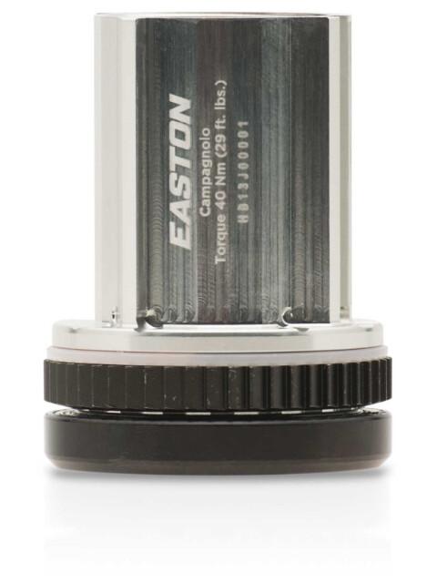 EASTON Echo V2 Freilaufkörper Campagnolo 11-fach